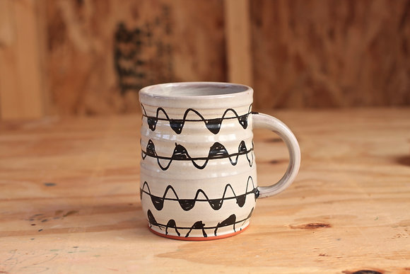 Cosin Mug