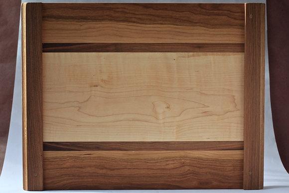 Large Cutting Board 3