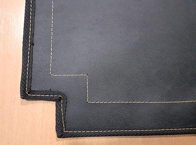 Tonneau black sample.jpg