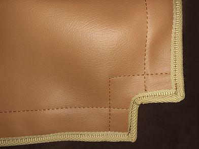 Tonneau tan sample.jpg