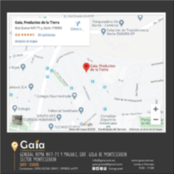Mapa Gaia 2020.png