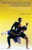 routledge-dance-studies-reader_janet-osh