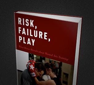 home_tsr_risk-failure-play_cover.jpg