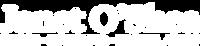 janet-oshea_writer_logotype.png