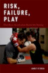 risk-failure-play_janet-oshea_cover.jpg