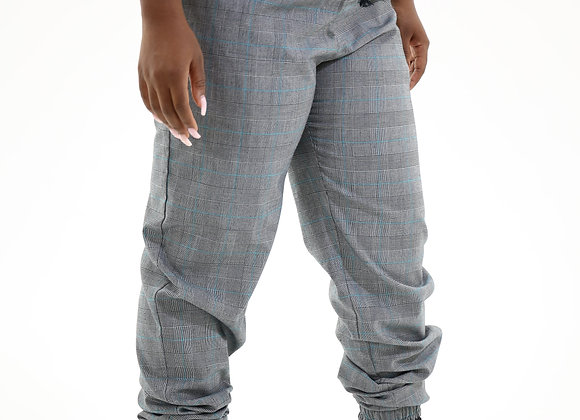Rita Jogger Pants