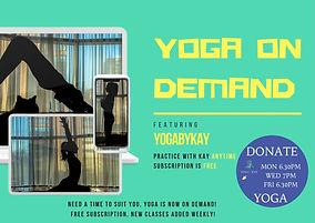 yogaondemand.jpg