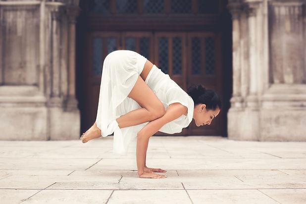 yogaforbackpain.JPG.jpg