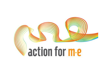 Action For ME - Volunteer Advocates