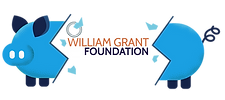 blue_williamgrant.png