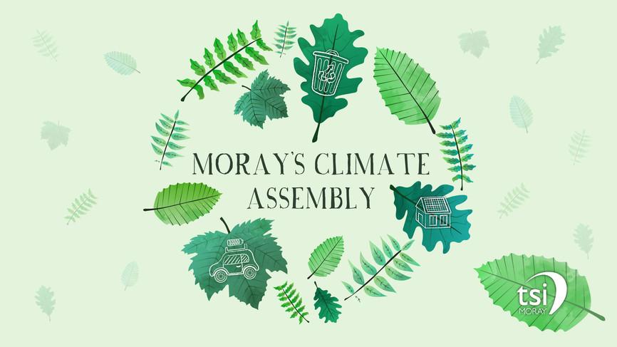 Morays_Climate_Assembly.jpg