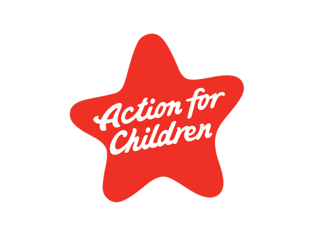 Action For Children - Early Learning and Childcare Course