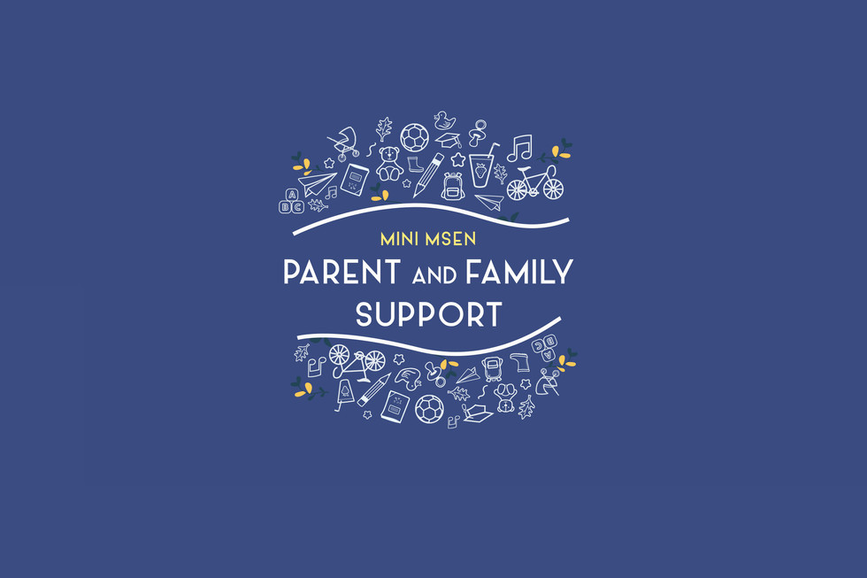 MSEN_Parent_Graphic.jpg