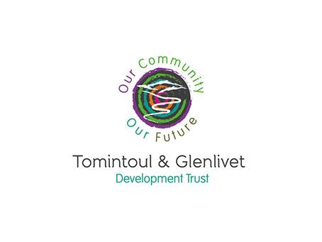 Job Opportunity with Tomintoul & Glenlivet Development Trust