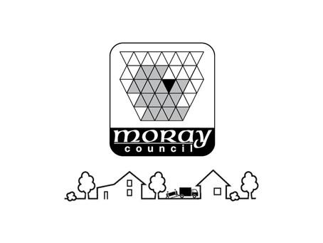 Moray Council Tenant Downsizing Incentive Scheme