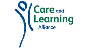 Care & Learning Alliance Seeking Childhood Practice Manager