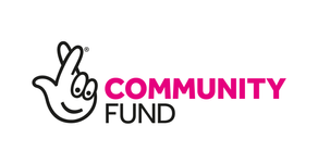 National Lottery Community Fund Scotland - Programmes to Remain Open