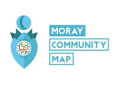 tsiMORAY Launches Moray Community Map