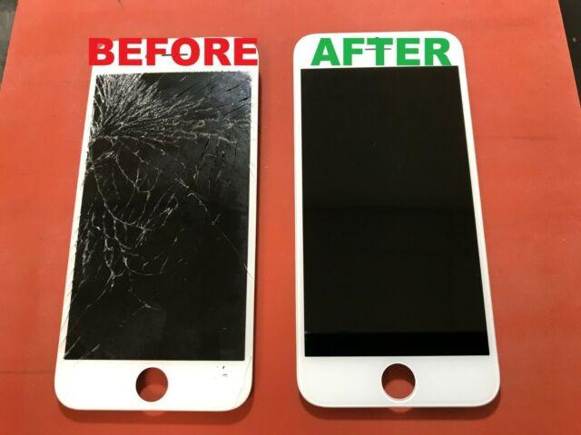 iPhone 7/7 Plus Screen Repair