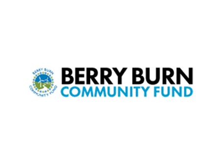 Berry Burn Community Fund COVID-19 Emergency Funding