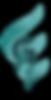 governance_logo.png