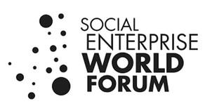 Social Enterprise World Forum, 21 - 25 September 2020