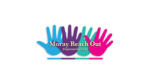 Moray Reach Out - Recycling Training Support Worker