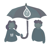 umbrella_graphic_final.png