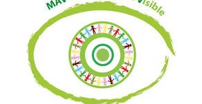 Make Autism Visible (MAV) in Moray, AGM - 7 October at 6pm