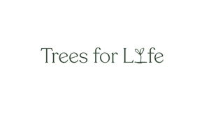Trees for Life Now Hiring