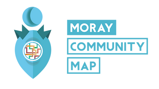 Moray_Community_Map_logo.png