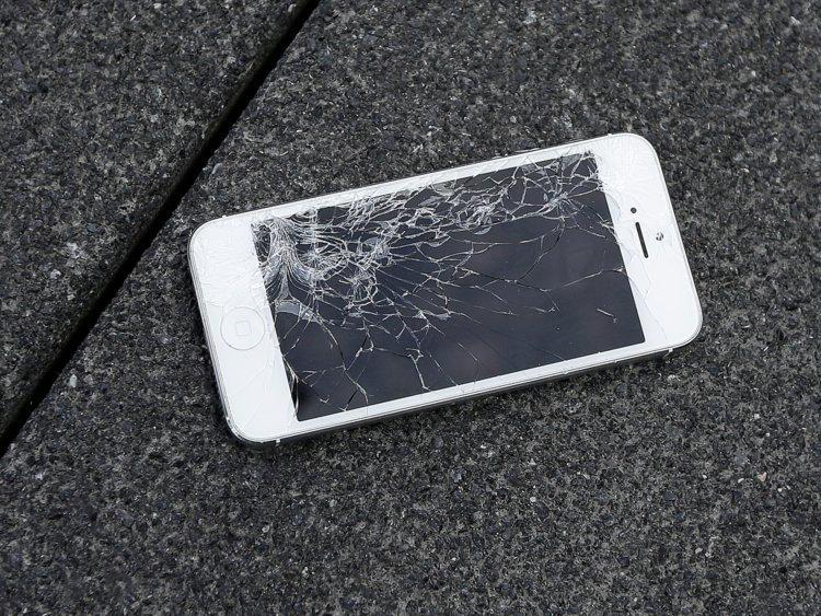 iPhone 8/8 Plus Screen Repair