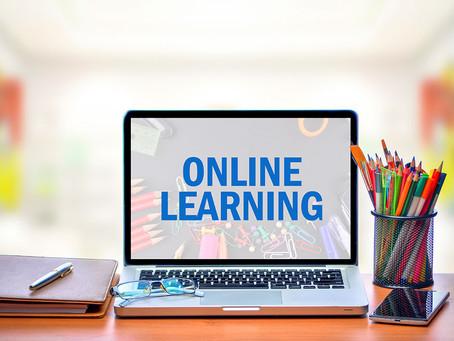 New Sensory Awareness e-learning