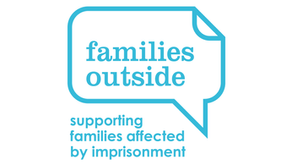 Families Outside Peer Support Group
