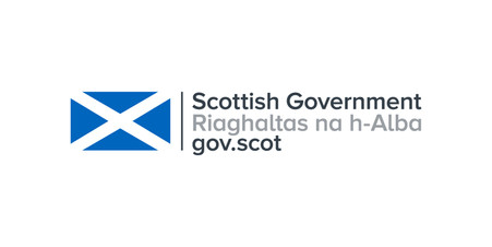 scotgov_logo.jpg