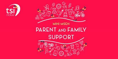 MSEN_Parent&Family_Graphic.jpg