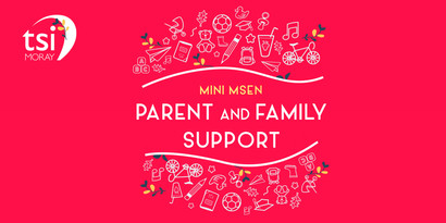 MSEN_Parent&Family_Graphic.jpg