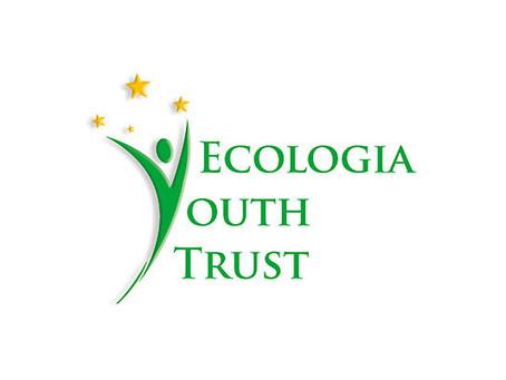 Ecologia Youth Trust Seeking Trustees