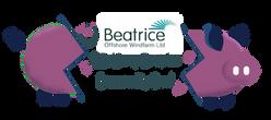 purple_beatrice_community.png