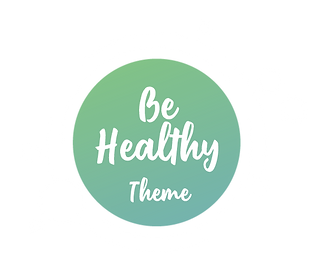 behealthy_coverweb.png