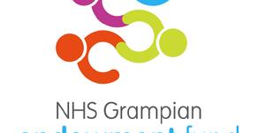 NHS Grampian Endowment Fund