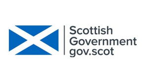Opportunity to Deliver Counselling in Moray Schools