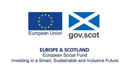 new esf logo.jpg