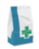 prescription_FINAL.png