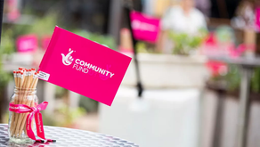 The National Lottery Community Fund Update