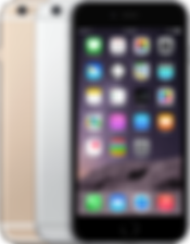 iphone6plus.png