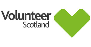 Volunteer Scotland - PVG Support Sessions