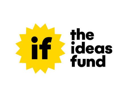 A new Community Mental Wellbeing Fund