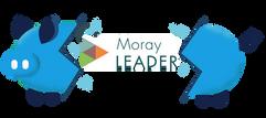 moray_leader.png
