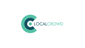 New Crowdfunding Platform Launching to Support Local Projects